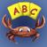 英語 アルファベット 発話 フラッシュカード キッズ 学童 や 幼稚園 5 歳から 言語教育 言葉習