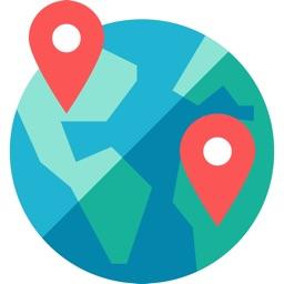 TravelMate - Find Travel Buddies