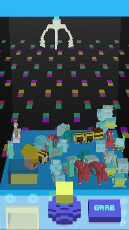 Candy Road - 3D Arcade Frogger screenshot-4