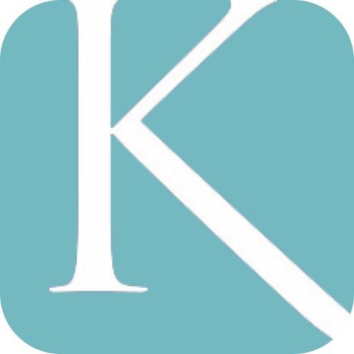 KenwoodBaptist Ohio free software for iPhone and iPad