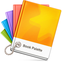 Ícone do app Books Expert - Templates for iBooks Author