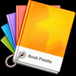 Ícone do app Books Expert - Templates for iBooks Author