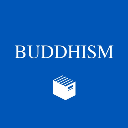 Buddhism Dictionary - combined version