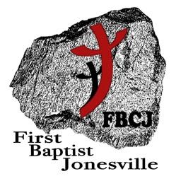 FBC Jonesville