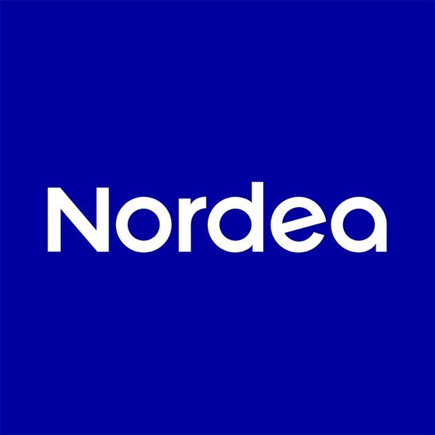 nordea kan inte betala online