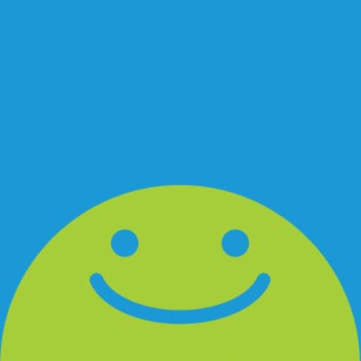 Pea – The Premature Ejaculation App