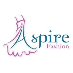 Aspire Fashion