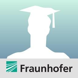 iAcademy Fraunhofer