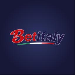 Betitaly Scommesse Sportive
