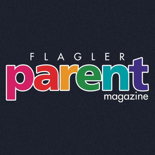 Flagler Parent