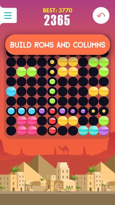 Amazeballs: Block Puzzle Game for Pc