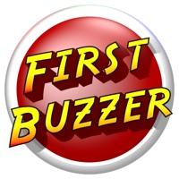 Codes for FirstBuzzer Hack