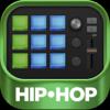 Hip Hop Pads - Drum Pads