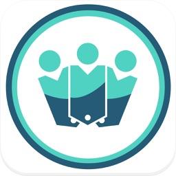 TagFi - Local Meetup Groups & Networking