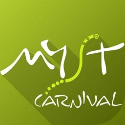 Myst Carnival