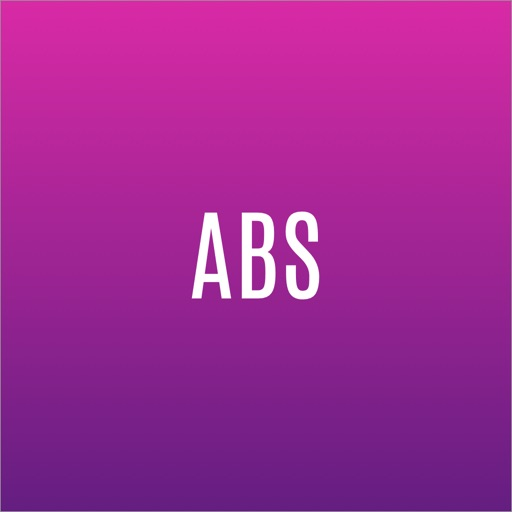 Core Fit - How to Get Abs