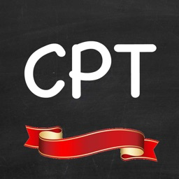 Accuplacer® CPT College Placement Practice Testing