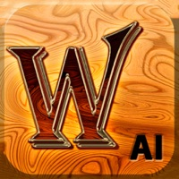 Codes for Words with AI Hack