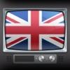 United Kingdom's Television (iPad edition)