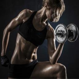 FitTime健身教练-打造好身材专业健身教练视频指导