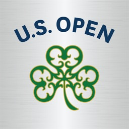 117th U.S. Open Golf Championship