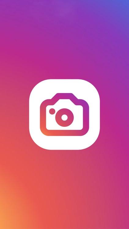 GramPad Client for Instagram screenshot-4