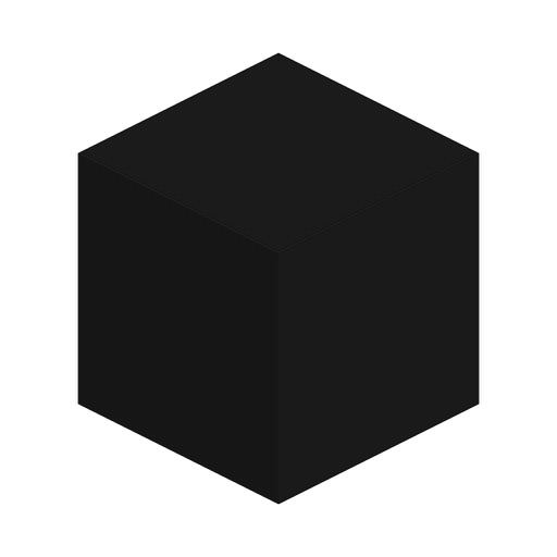 Amazing 3D Brick