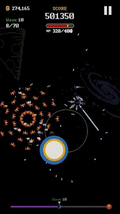Turretz screenshot-3