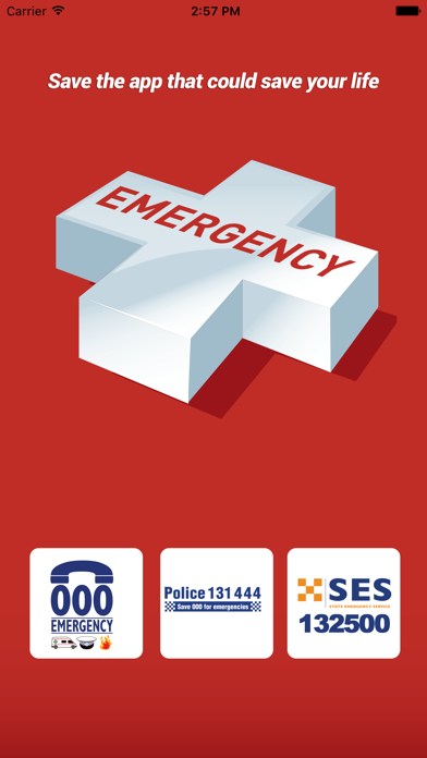 Download Emergency + for Pc