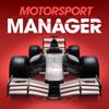 Motorsport Manager Mo...