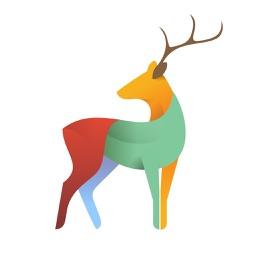 Game Calls NZ - Hunt Duck, Deer, Pigs & More