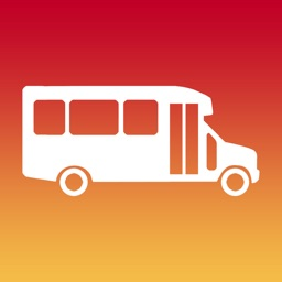 Seton Hill Shuttle Tracker