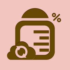 MammaBaby - Breast feeding App & Baby Log Tracker