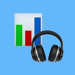 Streamify: Music Earnings Calculator