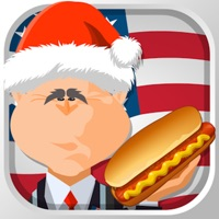 Codes for Burger Chef - Restaurant Chef Cooking Story Hack