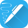 InkNote Pro - Handwriting Paint Draw Sketchbook