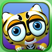 Codes for Talking ZOO Hack