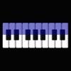 音感養成ピアノ P4