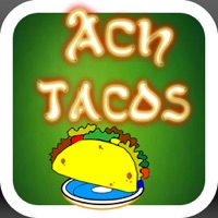 Codes for Ach Tacos Hack