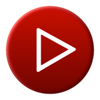 Ultimate Media Player - for Video & Audio Players - Husain Bengali