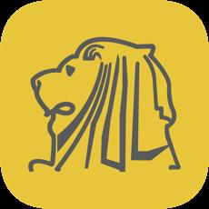 狮王黄金 for mac