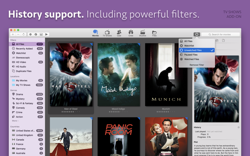 3_Movie_Explorer.jpg