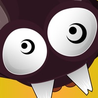 Codes for Little Baty - The abyss Hack
