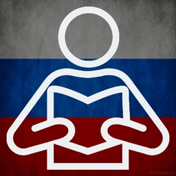 Russian Reading and Audio Books for Beginners
