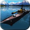 海军战舰炮手模拟器:海军作战舰队