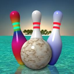 Amazing Bowling Paradise
