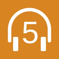 Codes for Five Audiobooks - Enjoy Audio Classics on the go! Hack