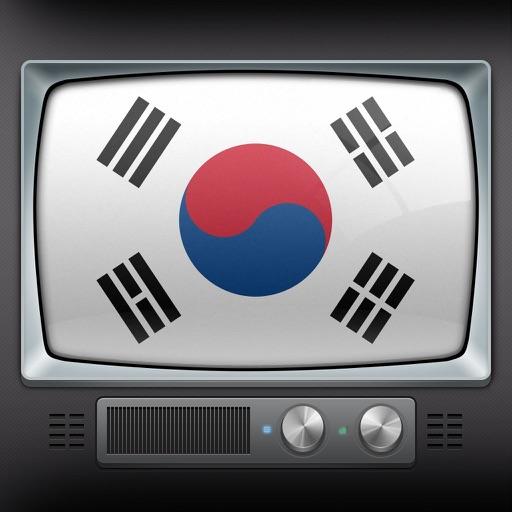 텔레비전 한국이