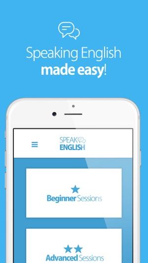 ELSA Speak: English Accent Coach 5.2.6 Aggiornare