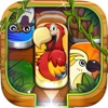 Swipe the Birds Block Puzzle Game Reviews